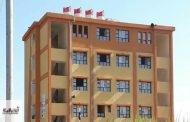 إنشاء وتطوير 5 مدارس وإدارة تعليمية جديدة بتكلفة 44 مليون جنيه بأبوكبير