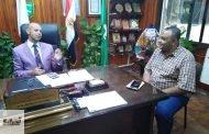 وكيل وزارة الصحة بالشرقية : تجريع 126382 مواطن خلال 3 أيام بالحملة القومية ضد البلهارسيا