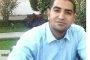 محمود الوروارى يكتب :الشرطة المصرية تحتفل بعيدها ال٦٨