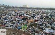 الملاك فى أبوحماد سقطت من حسابات المسؤلين