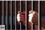 السجن 6 سنوات لسمكرى سيارات لحيازته هيروين بمنيا القمح