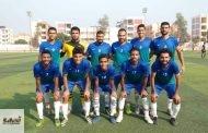 18 لاعبا في قائمة نادي أبوكبير لمواجهة نادي ديرب