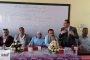 لجنة حماية الطفل تنظم ندوة عن التنمر بمدرسة السناجرة التجارية فى أبوحماد