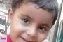 تحرير طفل والقبض على مختطفيه بكفر صقر