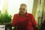 سليمان إبراهيم يعتذر عن استكمال مهمته مديراً للكرة بالشرقية