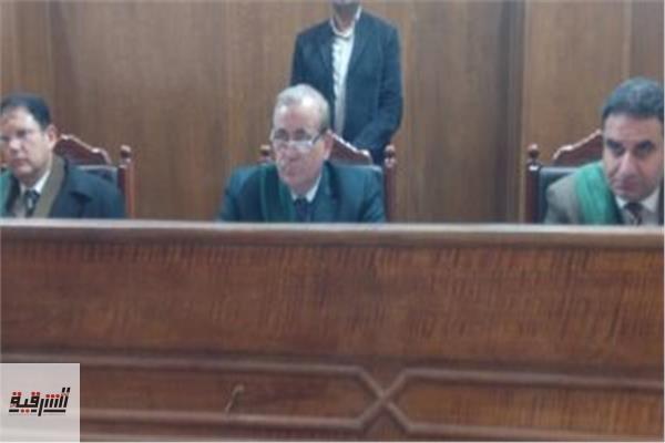 السجن المؤبد لصاحب مزرعة دواجن لإتجاره في المخدرات