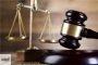 براءة سائق التوك توك المتهم بخطف طفلة من ذوي الإحتياجات وإغتصابها بالحسينية