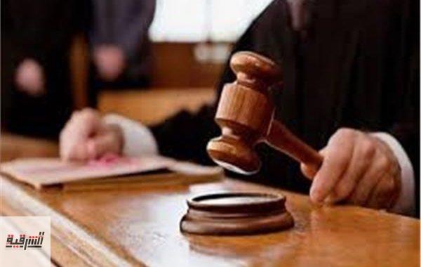 المؤبد لـ3 و10 سنوات لـ8 متهمين وبراءة إثنين في قضية الجزارين ووهدان