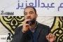 الدكتور حاتم عبدالعزيز : الإهتمام بالمواطن علي رأس أولويات حزب مستقبل وطن..ونسعي لتكوين كادر سياسي ناجح