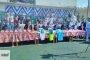 إدارة الشباب والرياضة بههيا تحتفل بختام أنشطة ومشروعات نصف العام للطلائع والشباب