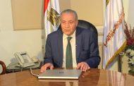 وزير التموين: تم صرف السلع التموينية للمواطنين عن شهر مايو الحالى بنسبة 97 ٪