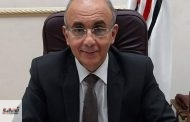 رئيس جامعة الزقازيق : تسجيل حالة وفاة جديدة وإرتفاع عدد المصابين بفيروس كورونا المستجد إلي١٢ حالة بمستشفي العزل