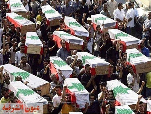 جسر جوي سعودي بين الرياض وبيروت للمساعدات الإنسانية