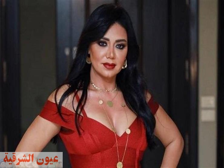 رانيا يوسف بالـ