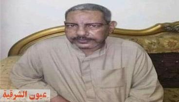 وزير الأوقاف يقرر صرف إعانة عاجلة 20 ألف جنيه لأسرة إمام توفى أثناء صعود المنبر بالقرين
