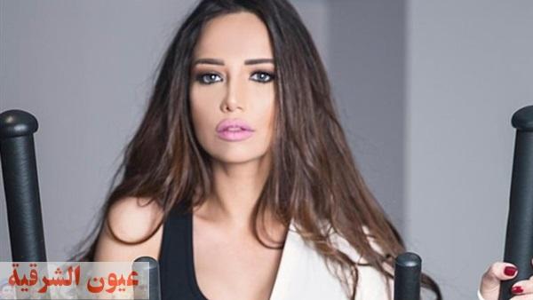 راندا حافظ تعلن أعتزالها الغناء وتعلق: