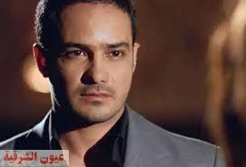 محمد رجب يكشف عن مسلسله الجديد